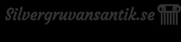 Silvergruvansantik.se